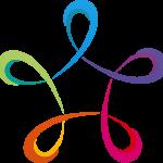 badanie_stanu_organizacji